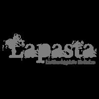 LaPasta