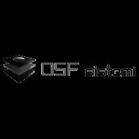 OSFsistemi